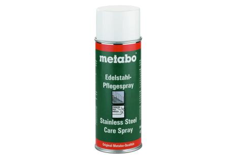 Spray protettivo per acciaio inox 400 ml (626377000)