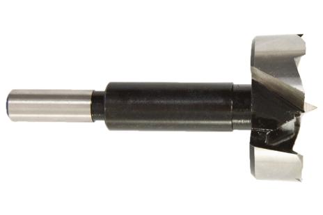 Mecchia Forstner 10x90 mm (627579000)