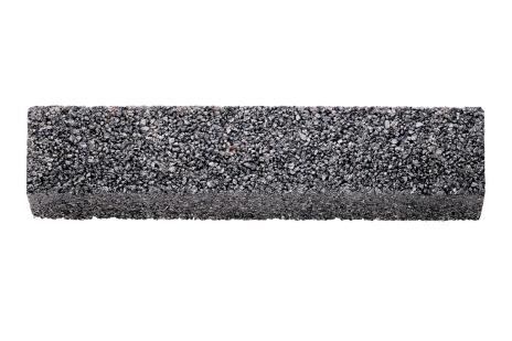 Pietra ravvivatrice 100x20x20 mm, K 36, SiC,Ds (629099000)