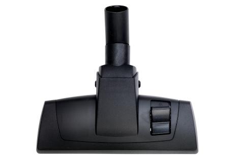 Bocchetta di aspirazione universale, D-35 mm, L-300mm (630322000)