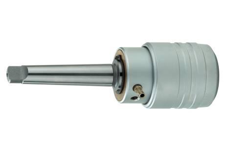 Sistema a cambio rapido, MK2/Weldon (626604000)
