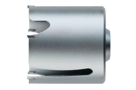 Sega a tazza universale, 25 mm Pionier (627001000)