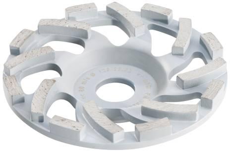 """Mola a tazza diamantata """"professional"""" per abrasivi, Ø 125 mm (628206000)"""