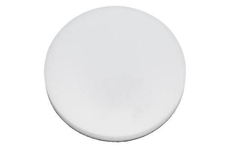 Disco intermedio autoaderente150 mm, non forato, per SXE 450 (624037000)