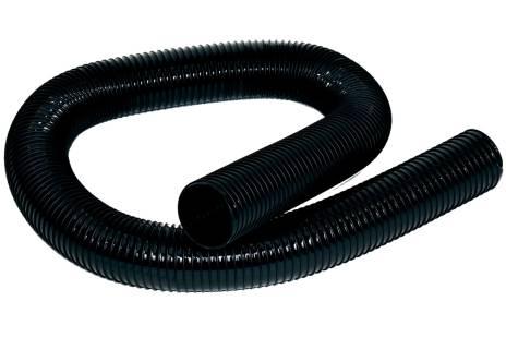 Tubo flessibile di prolunga, 2,5 m EOB 9228 (630895000)