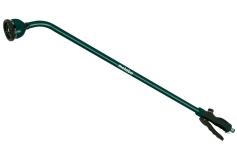 Manichetta a prolunga GS 10 (0903063130)