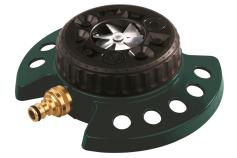 Irrigatore circolare per superfici FR 9 (0903063149)