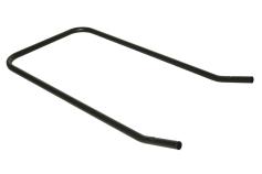 Staffa mobile (630311000)