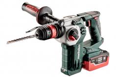 KHA 18 LTX BL 24 Quick (600211510) Martello perforatore a batteria