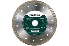 Disco diamantato per troncare SP - UT, 180x22,23 mm (628553000)