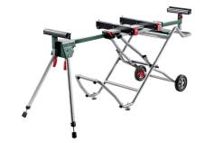 Cavalletto-basamento troncatrici KSU 251 Mobile (629007000)