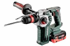KHA 18 LTX BL 24 Quick (600211540) Martello perforatore a batteria