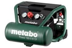 Power 180-5 W OF (601531000) Compressore
