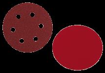Šlifavimas/poliravimas