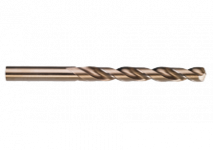HSS-Co (kobalto lydinys)
