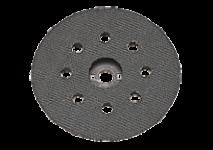 Pagrindo plokštės ir tarpiniai diskai
