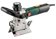 Briaunų frezavimo įrankis