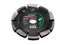 Deimantinis frezavimo diskas