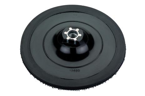 """Prilimpantis gaubtas atraminis diskas, 125 mm M14 / """"Pyramid"""" (623300000)"""
