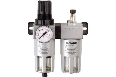 Techninės priežiūros modulis FRL-200 (0901063850)