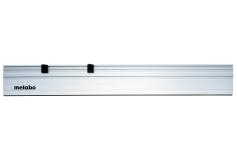 Kreipiamosios pavažos, 1500 mm (631213000)