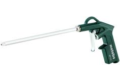 BP 210 (601580000) Pneumatinis nupūtimo pistoletas
