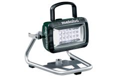 BSA 14.4-18 LED (602111850) Akumuliatorinis statybinis prožektorius