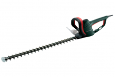 HS 8875 (608875000) Gyvatvorių žirklės