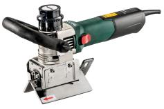 KFM 15-10 F (601752500) Briaunų frezavimo įrankis