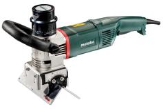 KFM 16-15 F (601753500) Briaunų frezavimo įrankis