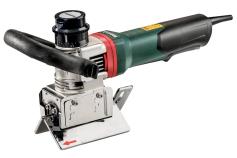 KFMPB 15-10 F (601755500) Briaunų frezavimo įrankis
