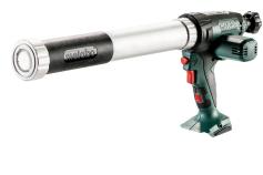 KPA 18 LTX 600 (601207850) Akumuliatorinis sandarinimo medžiagų pistoletas