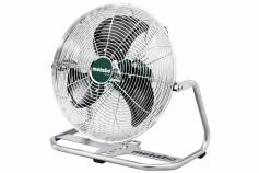 AV 18 (606176850) Akumuliatoriniai ventiliatoriai