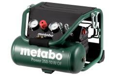 "Power 250-10 W OF (601544000) Kompresorius ""Power"""