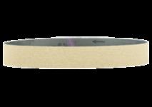 Filca slīpēšanas lentes