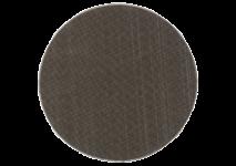 Smilšpapīra diski ar līplentes stiprinājumu Metabo Pyramid