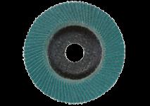 Diski Novoflex