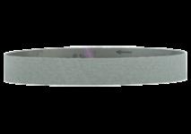 Slīpēšanas lentes Metabo Pyramid