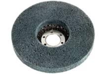 Kompaktie neaustā materiāla paketētie pulēšanas diski — VKS