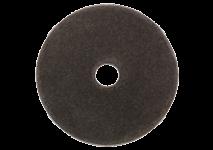 Kompaktie neaustā materiāla paketētie diski — VKS
