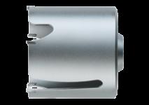 Daudzfunkcionālie cilindriskie zāģi Pionier