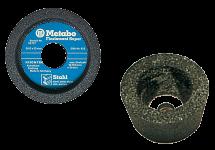 Kausveida diski (keramikas)