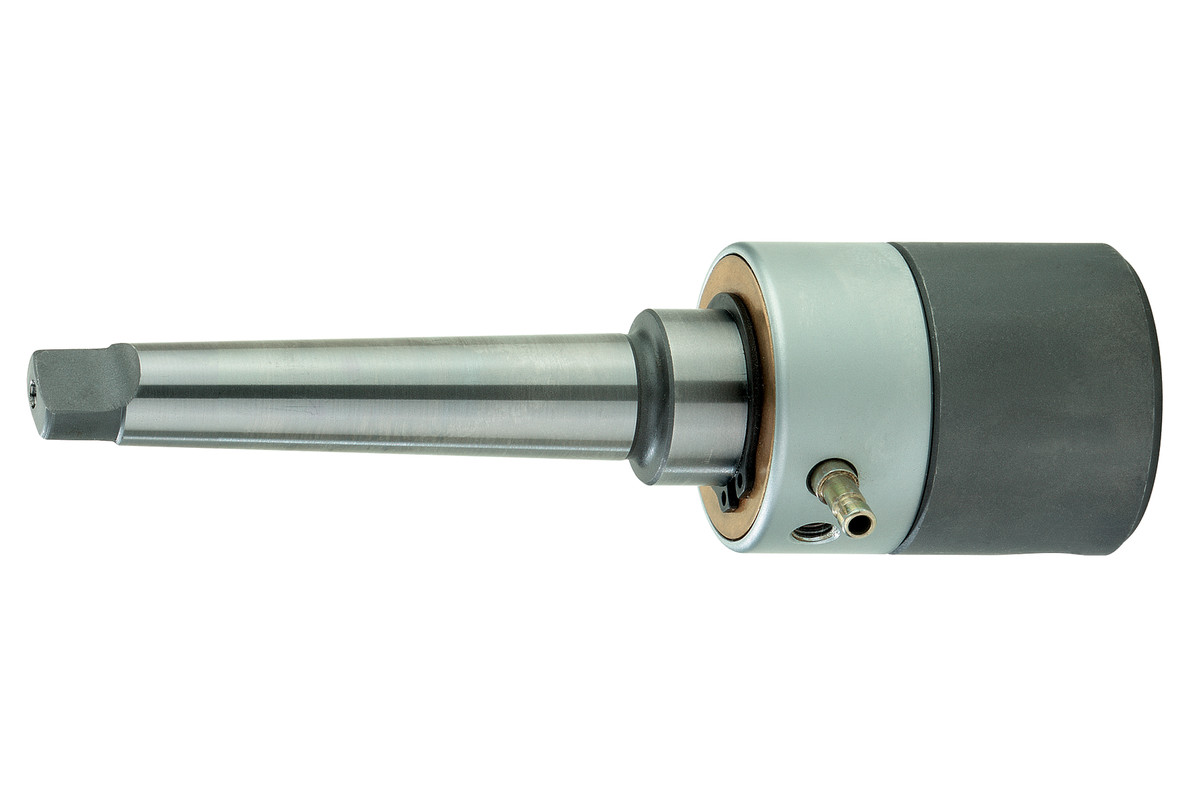 Industriālais turētājs, MK2/Weldon 19 mm (626602000)