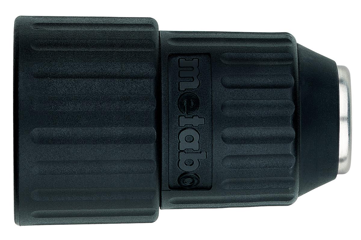 Triecienurbjmašīnu spīļpatrona SDS-Plus UHE/KHE 28 Plus (631931000)