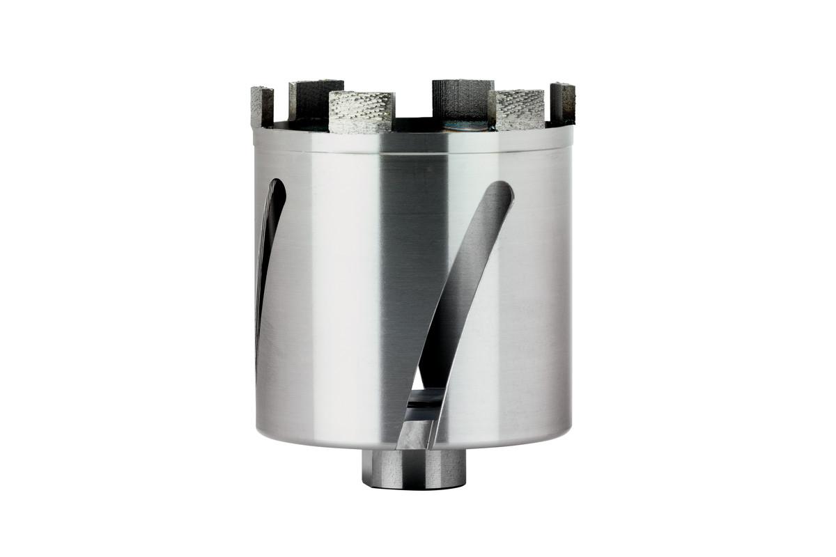 Dim. paplašinātājurbis, 68 mm x M 16, Professional, universāls (628201000)
