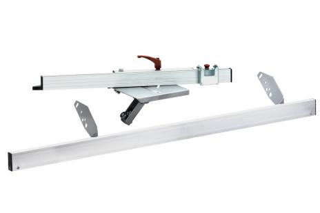Sliede modelim TKHS (0910058967)