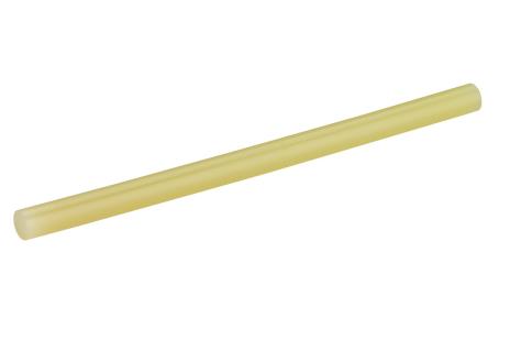 Kūstošās līmes stieņi, 11x200 mm, 0,5 kg (630887000)