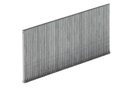 1000 naglas, 16 mm (630592000)