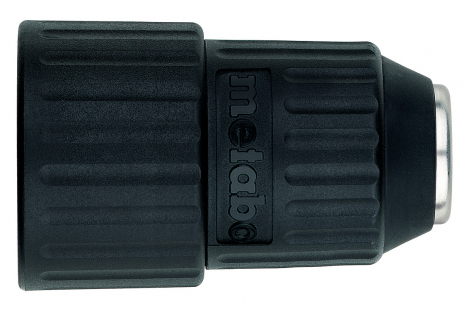 Triecienurbjmašīnu spīļpatrona SDS-Plus UHE 2250/2650/KHE 2650/2850/2851 (631928000)