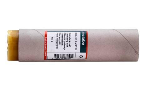 Dzesējošas smērvielas zīmulis metālapstrādei (623443000)